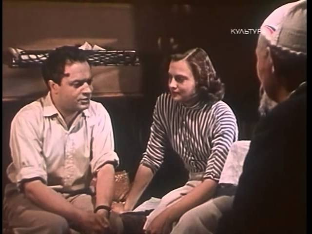 Новый аттракцион, 1957, смотреть онлайн, советское кино, русский фильм, СССР » Freewka.com - Смотреть онлайн в хорощем качестве