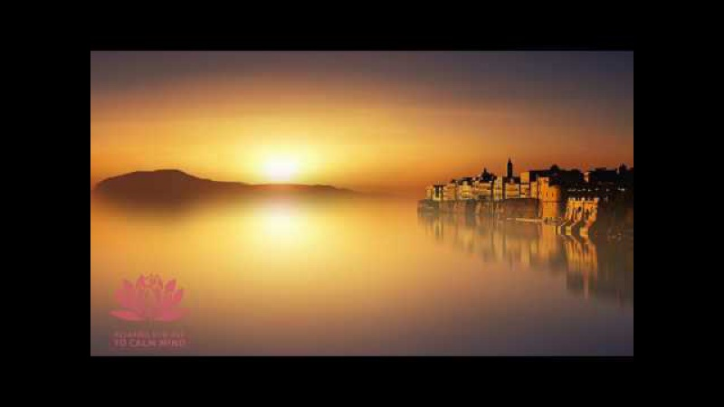 Beautiful Arabic Instrumental Chillout Best Spa music Relaxing Music ,Sleep Meditation Music