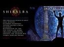 SHIBALBA Psychostasis Death Of Khat Official Full Album Stream