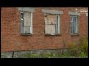 Череповчане недовольны жильем, куда их переселили из аварийного дома