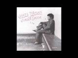 James Brown - Funky Drummer (Full Version, 1970) - HQ