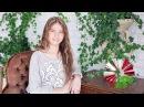 JESC Belarus 2017 - Stefania Sokolova - Mama - Studio Version
