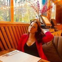 Марина Мрзукова