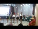 Весёлые нотки Марш Турецкого