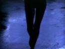 Бехлюль и Бихтер Майкл Джексон Liberian Girl