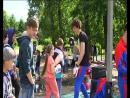 7. СПОРТплощадка. День молодежи. Тольятти в деталях