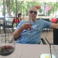 Oleg Butov