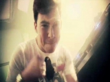 Ti'sto & Hardwell - Zero 76 #emz