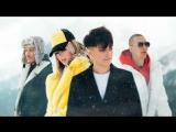 ЭММА М, Мари Краймбрери, Lx24, Luxor - Холодно [feat.ft.и.&.клип]