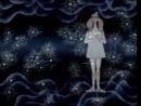 Королева снежная дворовые песни