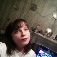 Анна Сунцова