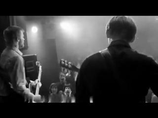 Joy Division - Disorder (