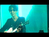 Champagne Supernova # Cover by   Nam Tae Hyun SOUTH CLUB