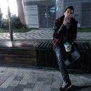Darren Nazarov фото #44