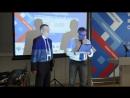 ЖК Окский берег на Шестом инвестиционно-строительном форуме