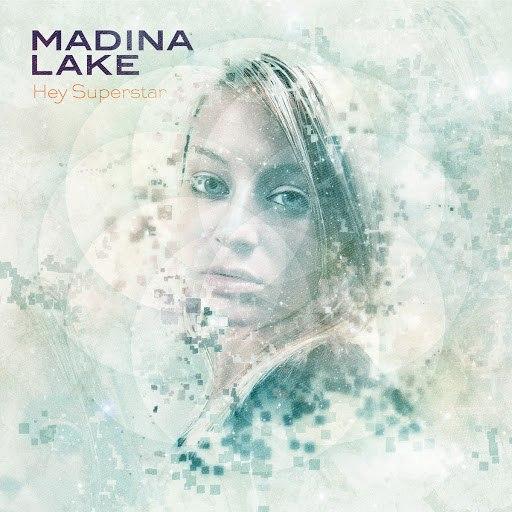 Madina Lake альбом Hey Superstar