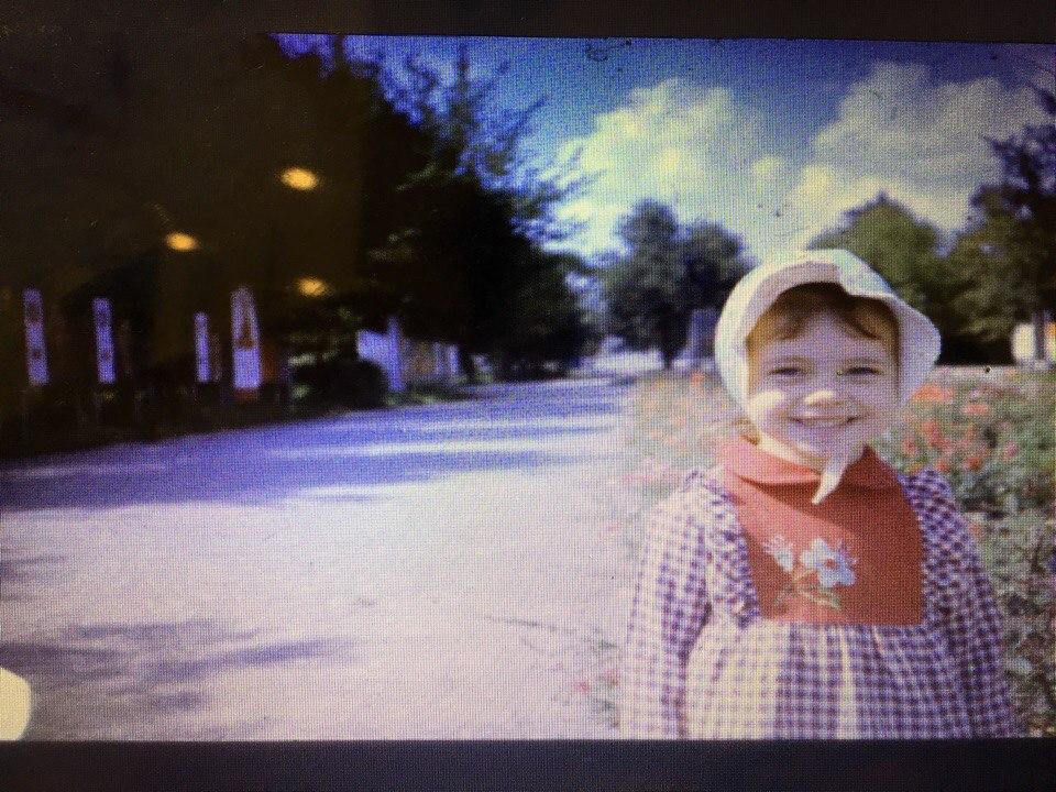 Мое детство в Людиново, 90е,,,тогда все казалось лучше)