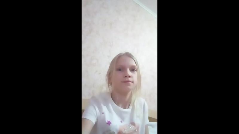 Nastya X Badoo