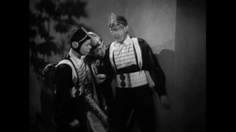Бак Роджерс (1939) серия4 [360]