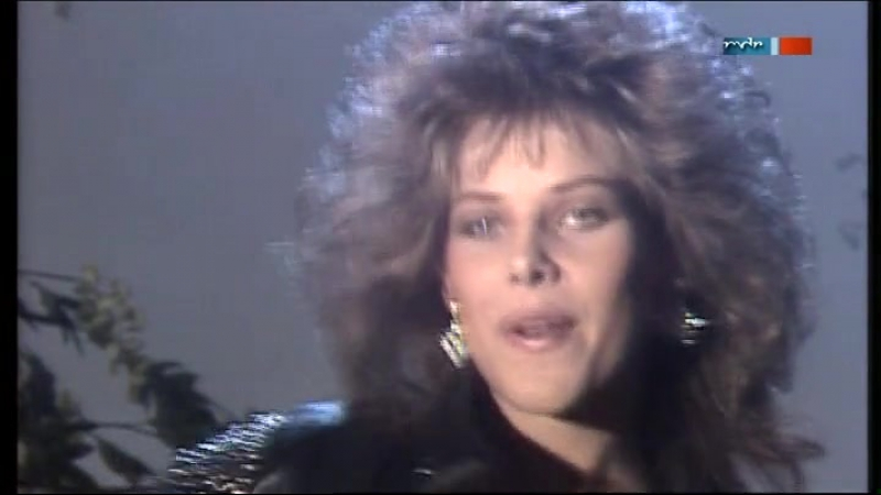 C.C.Catch-Cause You Are Young (Maxi-Version)