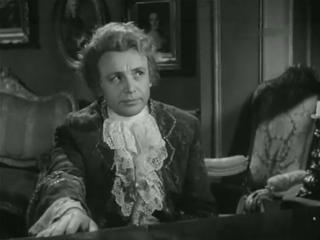 «Моцарт и Сальери» (1962) - драма, реж. Владимир Гориккер