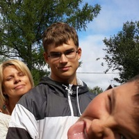 Аватар Татьяны Ермаковой