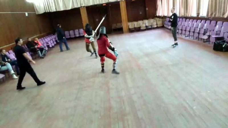 Галкин-Чесноков (полэксы)