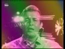 Δημήτρης Παπαμιχαήλ, Medley από επιτυχίες - Δημήτρη μου Δημήτρη μου
