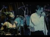 BRYAN FERRY ( Экс. Roxy Music ) - While My Heart Is Still Beating ( Хотя Мое Сердце Еще Бьется ) ( Live The Bite Noir Europe