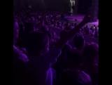 Концерт Григория Лепса 17.08.17г. в КЗ