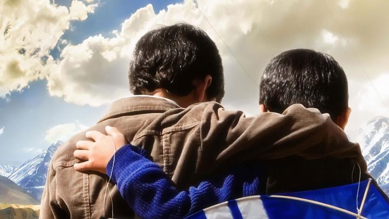 Yahudi ve Hristiyanları Dost Edinmeyin Ayetini Nasıl Anlamalıyız Maide 51 Caner Taslaman