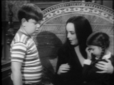 S1E01.The.Addams.Family.Goes.to.School