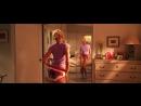 Камерон Диас Голая Cameron Diaz Nude 2000 Charlies Angels 2000 Ангелы Чарли