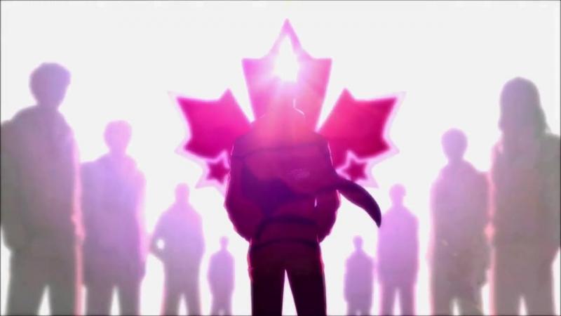 The Kings Avatar AMV - Rebirth