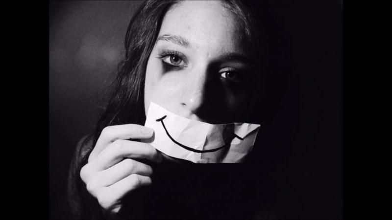 Misery Life - Kill me. Please. (Depressive Suicidal Black Metal)