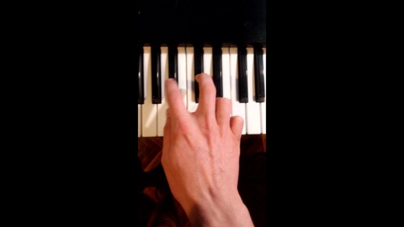 игра угадай мелодию
