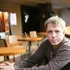 Sergey Argunov