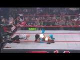 |WM| Velvet Sky vs Gail Kim - TNA Turning Point 2011