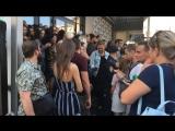 Семён Фролов  Live