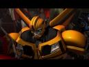Трансформеры: Прайм — 2 Сезон 4 Серия «Операция 'Бамблби' Часть 1» 1080p Full HD
