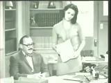 The Jack Benny Program - S15E15 - Jack Jones (1965)