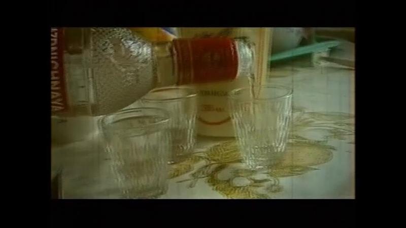 Сашка Томилова 2001 а может 2002 год Дача Новомихайловское Балабаново