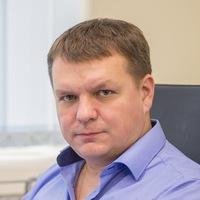 Илья Кожевников