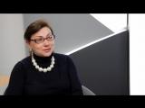 Бизнес-консультант Наталия Лужбина  о том, что необходимо для заработка денег в современных реалиях