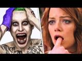 iKnow Channel ТОП 5 АКТЕРОВ, которых обманом ЗАМАНИЛИ в фильм (Full HD 1080)