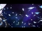 [AniDub] 24 серия - Пингвиний Барабан / Mawaru Penguin Drum