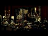 Nancy Ajram - Inta Eyh.mp4