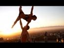 Adam Lambert -Mad World(Cover) A Video by Devon Marshbank