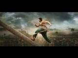 Бахубали 2: Рождение легенды (Bahubali 2: The Conclusion) (2017) трейлер русский язык HD / Индия /
