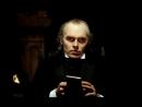 Разговор Мориарти и Шерлока Холмса
